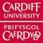 Cardiff university 592560cf2aeae70239af4ae6 large