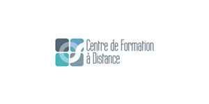 Centre de formation a distance 2