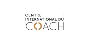 Centre international du coach 3