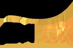 Eivilux logotype 100x150px