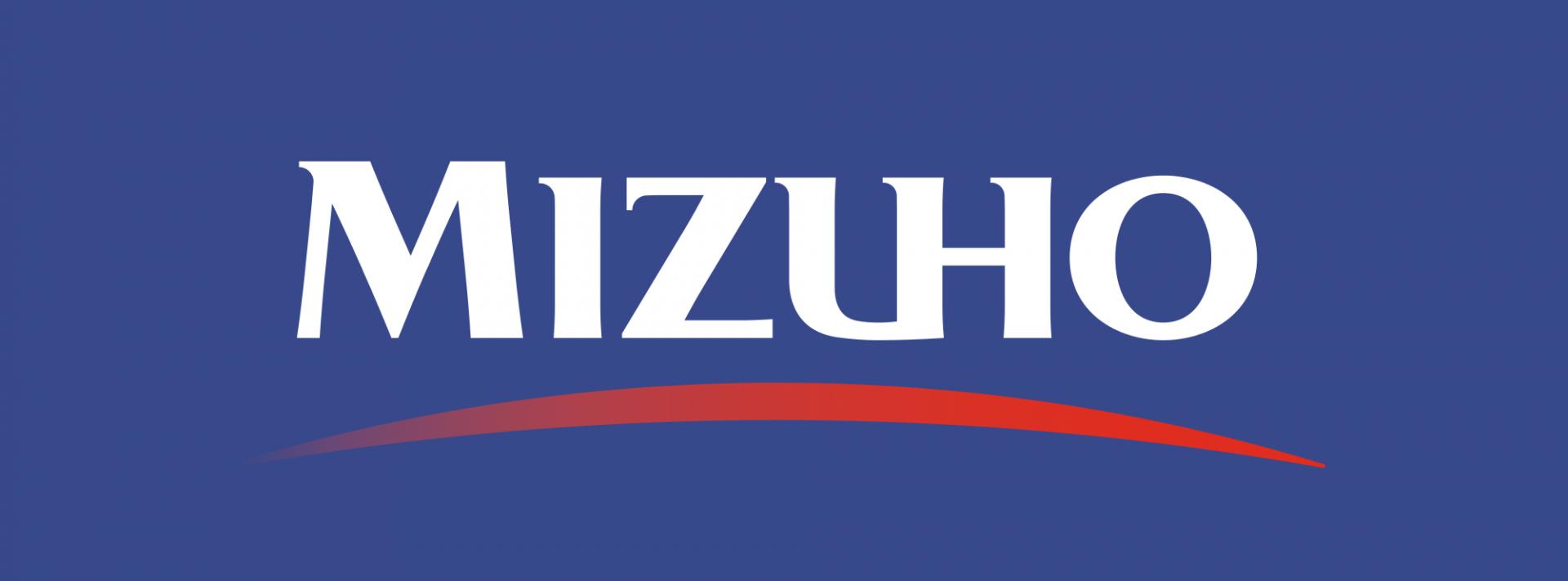 Mizuho Trust & Banking