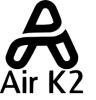 Air k2