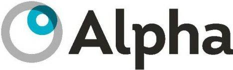 Alpha FMC