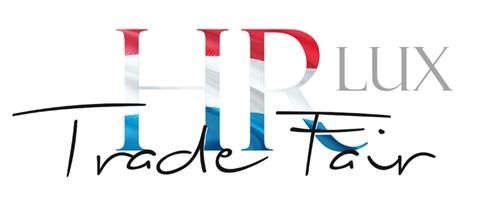 Logo hr lux