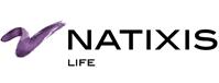 Logo natixis life