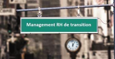Management rh de transition 2