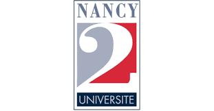 Universite nany 2